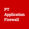 PT Application Firewall
