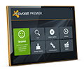 avast! for Linux