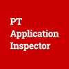 PT Application Inspector