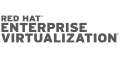 Red Hat Enterprise Virtualization for Desktops