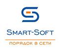 Smart-Soft